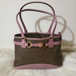 ❣ Nina Ricci Vintage Bag ❣